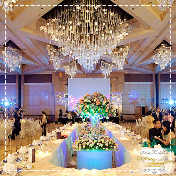 Top Wedding Venues In Singapore Picture Perfect Places To: Top 50 Wedding Venues In Manila