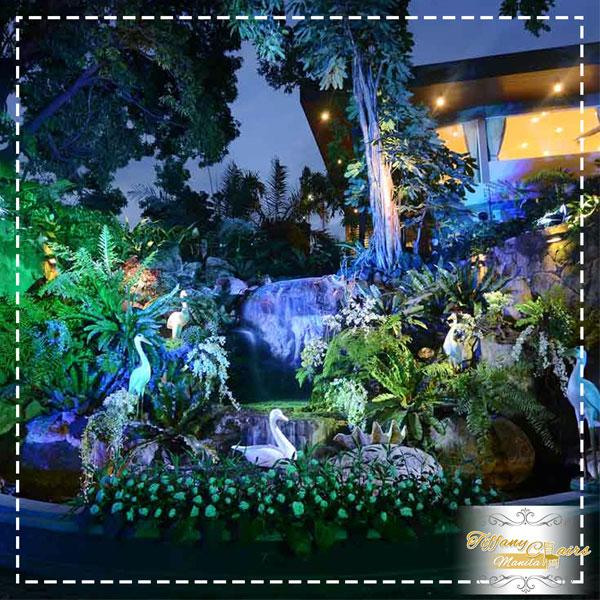 Wedding Venue In Quezon City: Top 50 Wedding Venues In Manila
